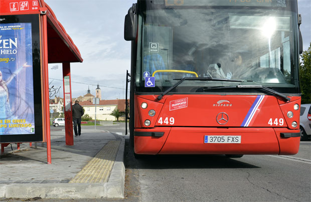 autobus-valdemoro