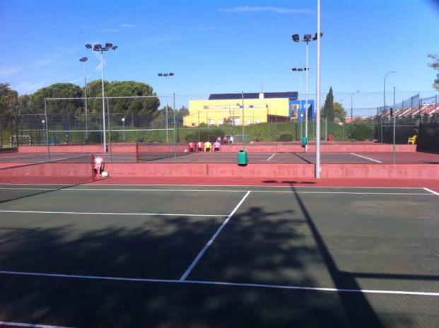 pistas-tenis-2001