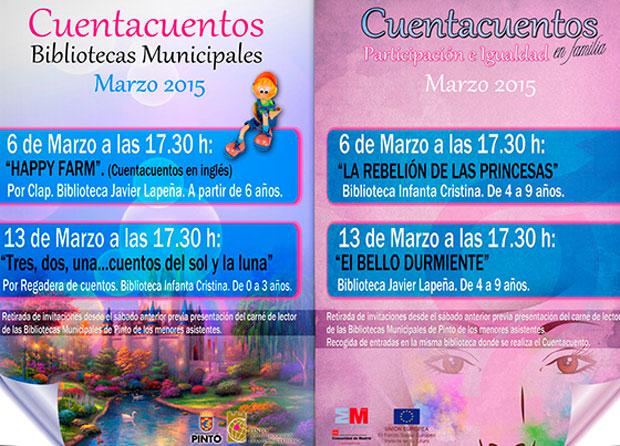 Cuentacuentos-marzo