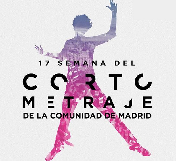 Cortoscartel-def-(4)