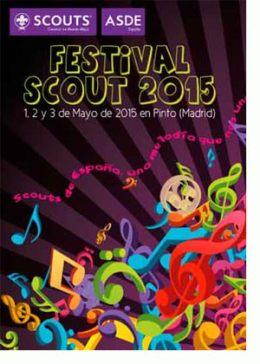 Festival-Scout