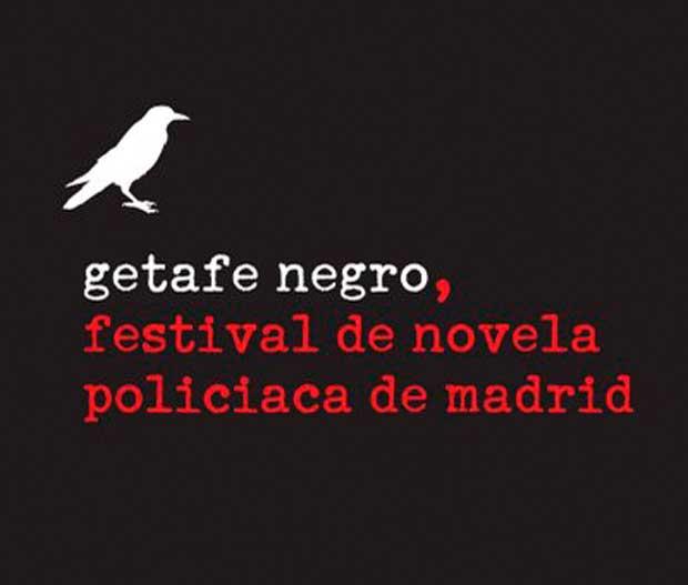 Logo-Getafe-Negro