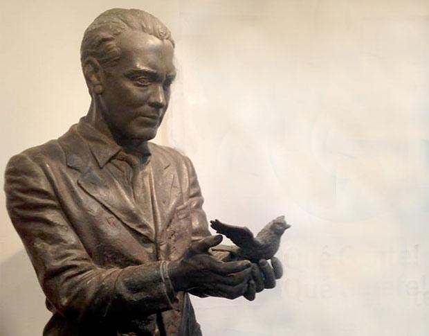 escultura-codina