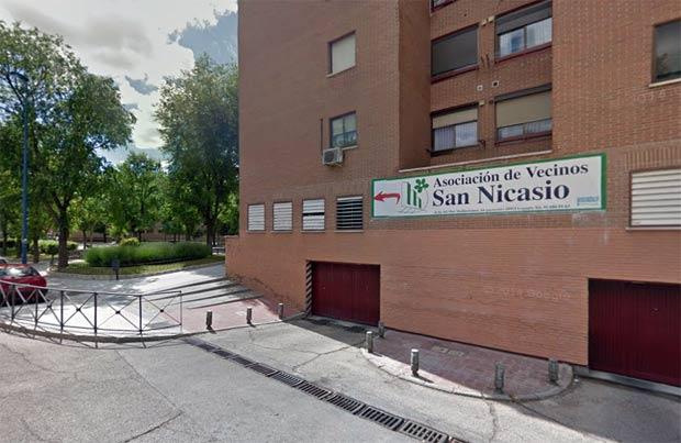 san-nicasio