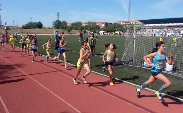 atletismo-parla