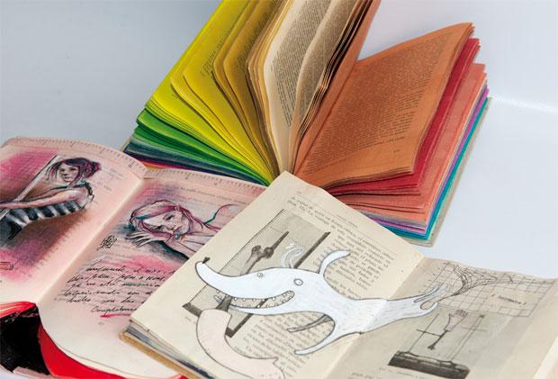 libros-intervenidos_39G