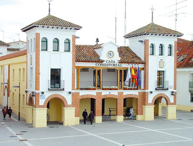 Ayuntamiento-de-Pinto