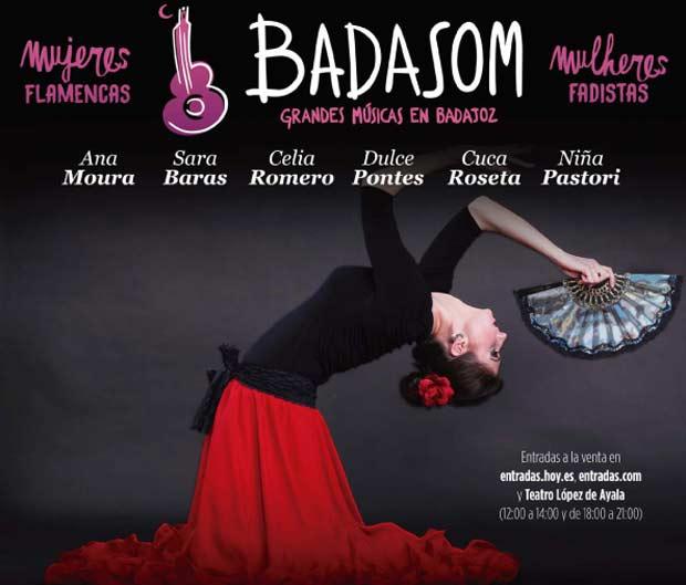 BADASOM-CARTEL