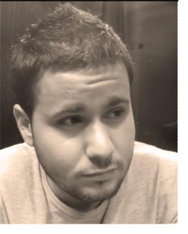 Adrián Argudo