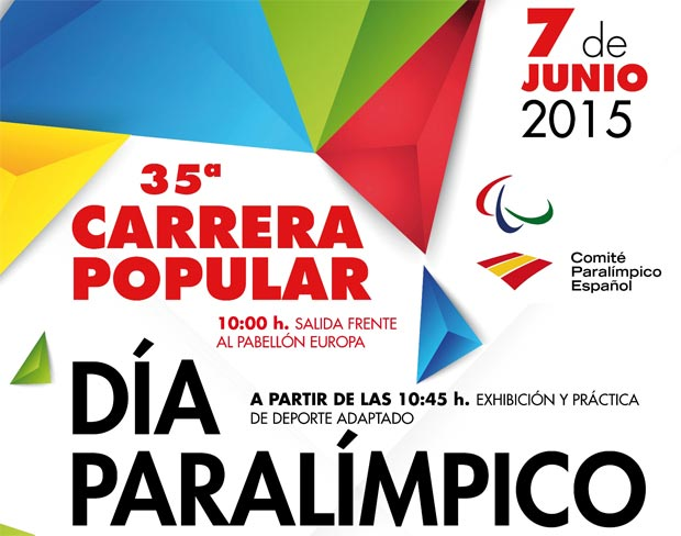 carrera-popular-leganes