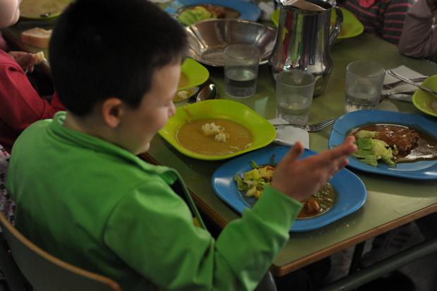 comedor-escolar