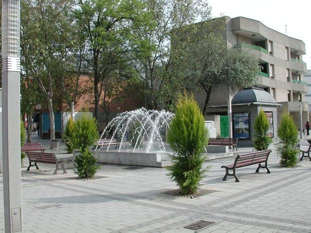 Plaza-de-La-Guardia-Civil-1-(2)