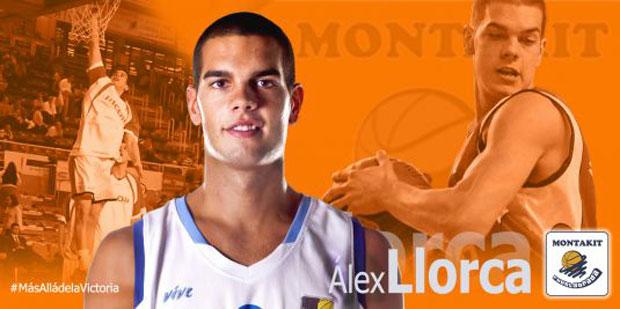 Alex-Llorca