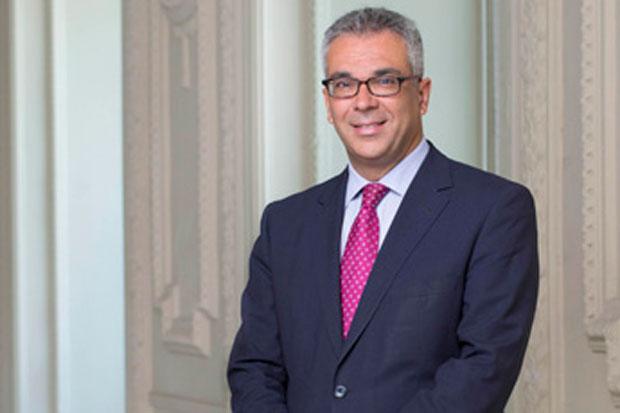 Consejero-Carlos-Izquierdo