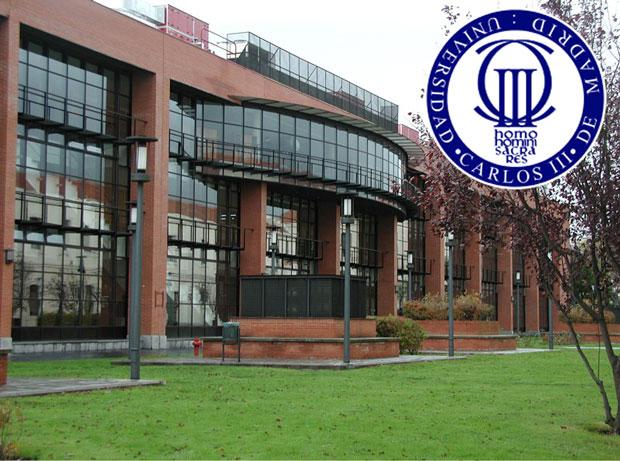 Universidad-carlos3