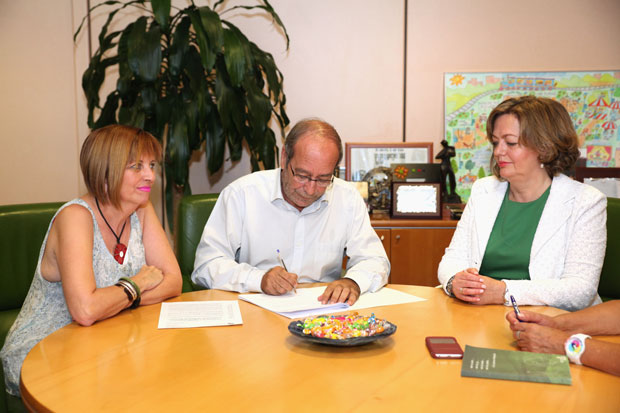 firma-convenio