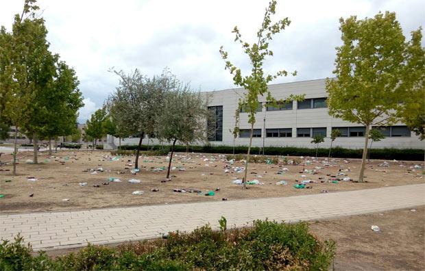 campus-urjc