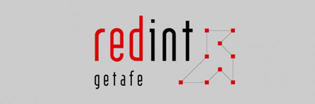 redint