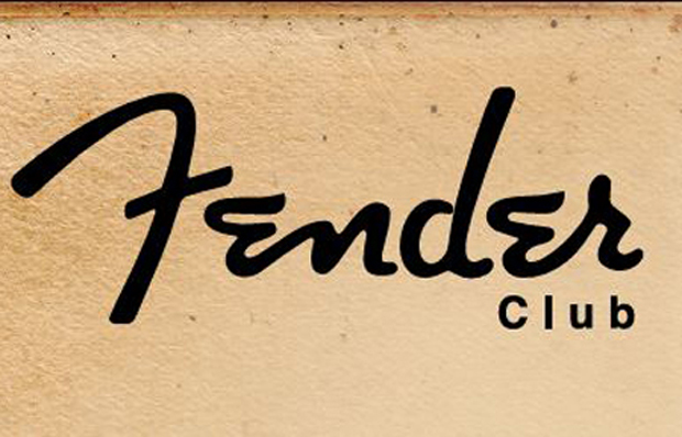 captura_fender_web