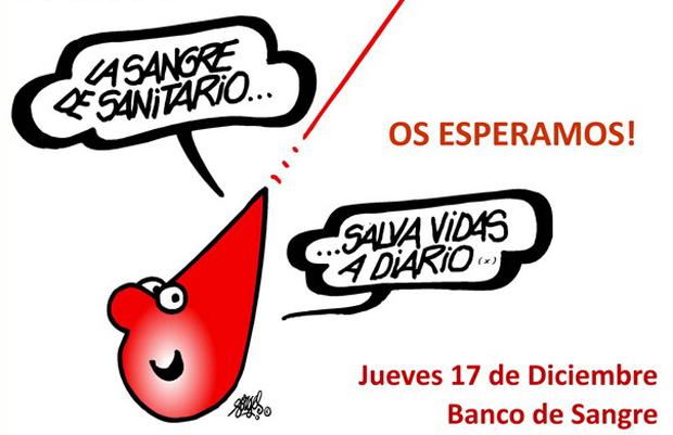 donacion-sangre