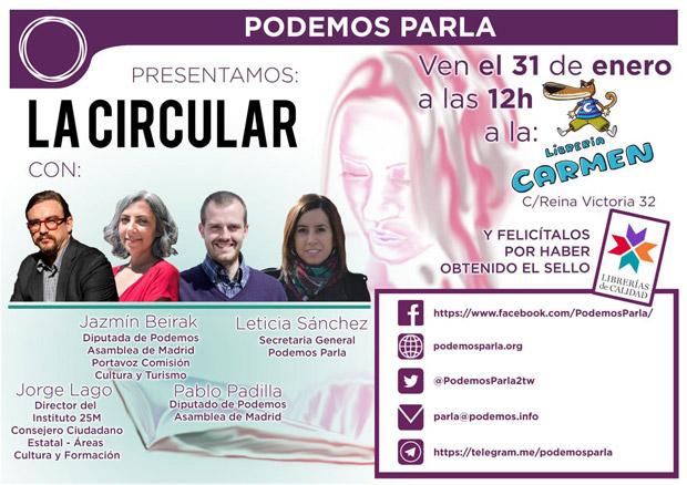 la-circular