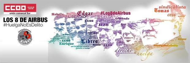 Firma-los-ocho-airbus-ilust