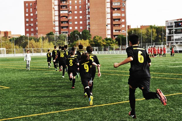 adc-getafe-atletico
