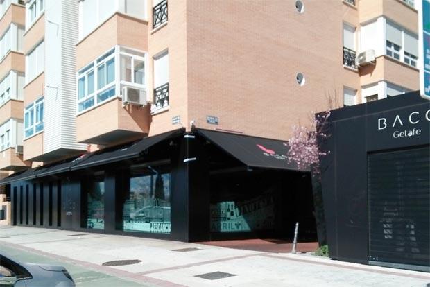 restaurante-baco