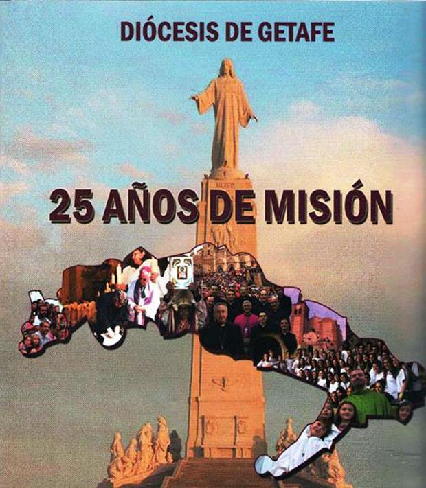 libro-diocesis