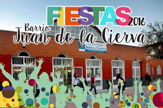 Fiestas-Juan-de-la-Cierva-2016