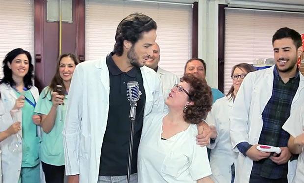 hospital-canta