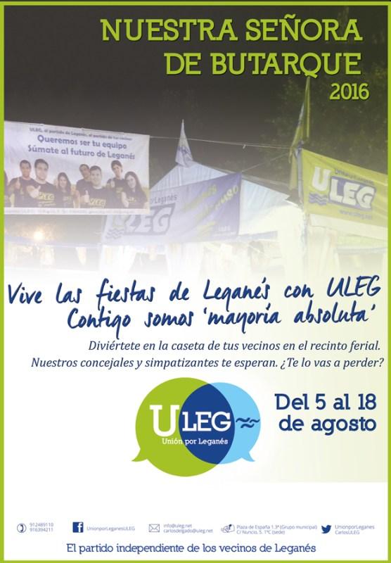 Pagina-de-ULEG