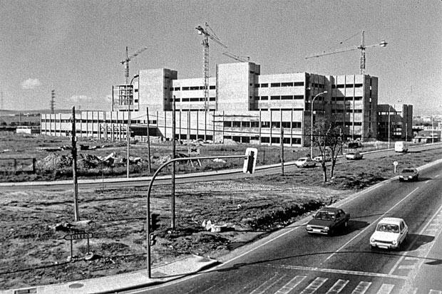 hospital-getafe-1990