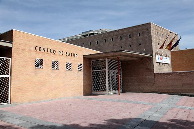 centro-salud