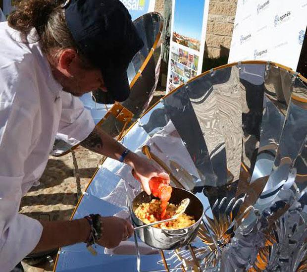 cocina-al-sol
