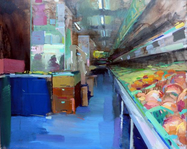 pintura-2