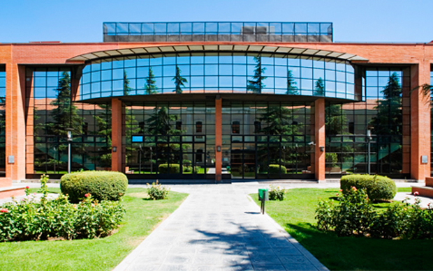 Universidad_Carlos_III_de_Madrid