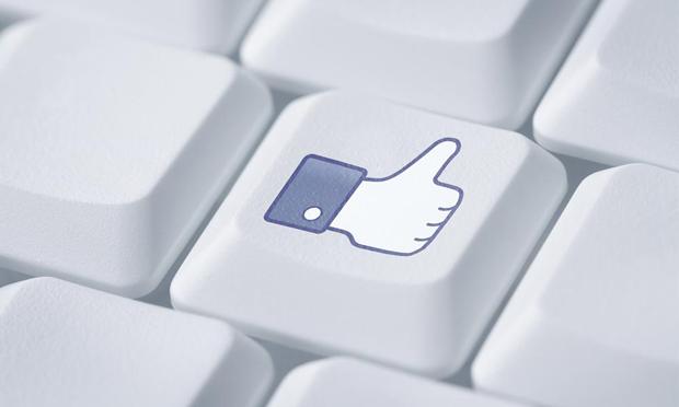 imagen-teclado-facebook