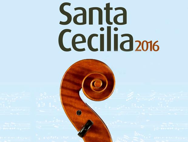 santa-cecilia-2016_01