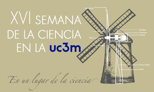 semana-de-la-ciencia-UC3M