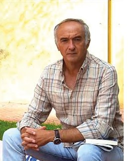 Gonzalo-Mora