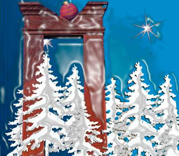 leganes-navidad