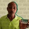 (VIDEO) Teniente retirado del Ejército pide ayuda al gobierno