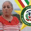 "Comunicadora ""La Tora"" cobra RD$17,500 como asimilada en el Ejército"
