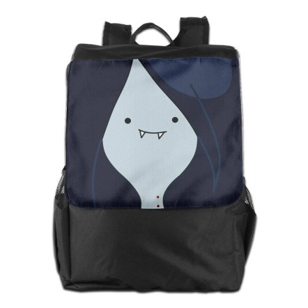 Marceline the Vampire Queen Backpack