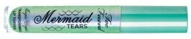 Mermaid Tears Lip Topper