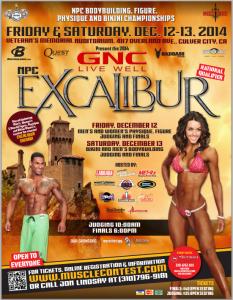 excalibar-2014-flyer