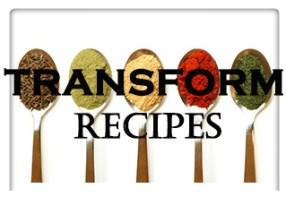 transform-ebook