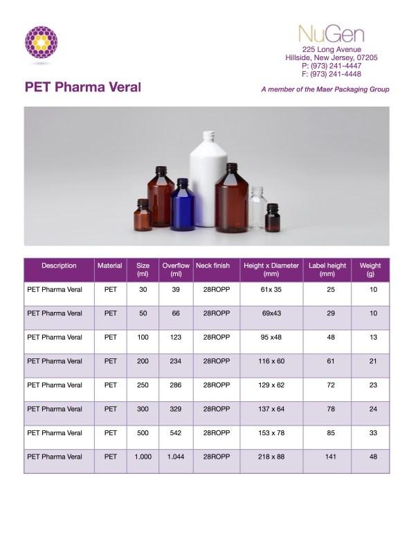 NUGEN_PET_Pharma_Veral-12-2-2015