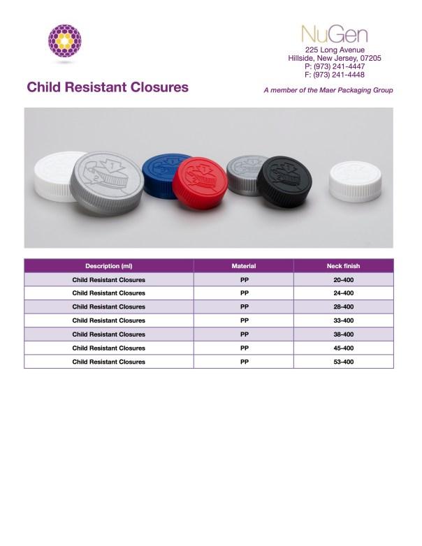 CHILDRESISTANTCLOSURES-12-4-2015